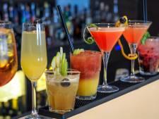 Cheers! Rum Club opent volgende week de deuren aan Oudegracht