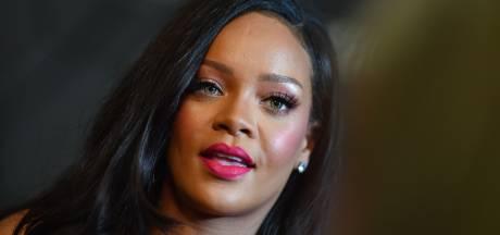 Rihanna krijgt overheidsfunctie op eiland Barbados