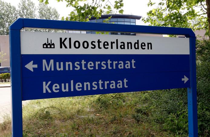 Friese uitgeverij RDMG verhuist naar Munsterstraat in Deventer.