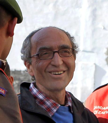 Turkije laat Duitse schrijver in Spanje oppakken