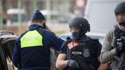"""Topman gerechtelijke politie luidt alarmbel: """"Maffia heeft quasi vrij spel in ons land"""""""