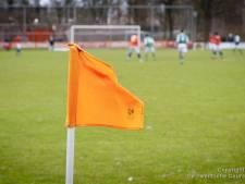 ROC van Twente biedt nieuwe opleiding: diploma halen bij voetbalclub