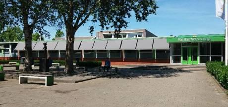 Van Haestrechtcollege in Kaatsheuvel denkt aan nieuw schoolgebouw