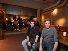Brugs L.E.S.S. haalt eerste Michelin-ster binnen