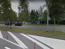 Chauffeur beroofd van truck en lading van 5 miljoen euro
