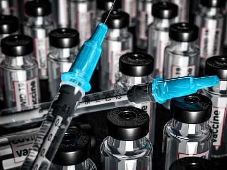 Vaccinatieangst of vertrouwen in eigen afweer: regio twijfelt over preventief spuitje tegen corona