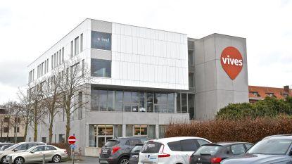 Hogeschool Vives houdt digitale infodag