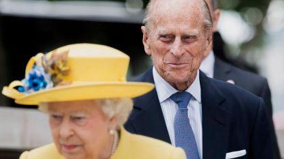 Miljardairsdynastieën: hoe de Guinness-clan kon doordringen tot de hoogste niveaus van Buckingham Palace