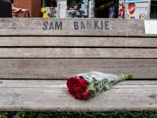 Eis: Tbs en 8 jaar cel voor verdachte doodslag Sam Pieters uit Twello