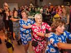 De Bruurs winnen Laarbeeks Liedjesfestival in Mariahout