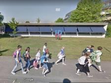Welke school mag waar en wanneer bouwen, daarover verschillen de meningen in Boxtel