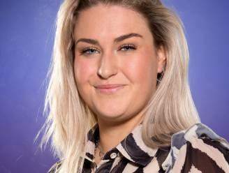 Goed nieuws voor Jill in 'Big Brother': ze kan deze week niet genomineerd worden
