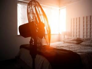 5 astuces pour bien dormir malgré la chaleur étouffante