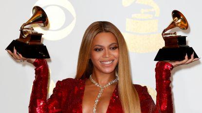 Van apps tot een curryzaak: hierin investeren celebrity's hun centen