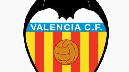 TT (8/8). Scholz verlaat Club na halfjaar - Valencia gaat voor Batshuayi - Anderlecht snuffelt aan vervanger Dendoncker