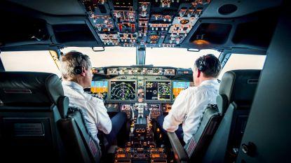 Twee crashes met nieuwe Boeing: fantastisch vliegtuig, als piloot ermee kan vliegen