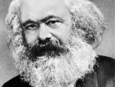 Karl Marx, de misbruikte  revolutionair