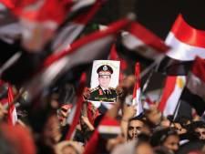 L'ex-Premier ministre de Morsi propose un compromis