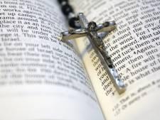De Jong vervangt Bossche hulpbisschop Mutsaerts na kritiek op houding paus