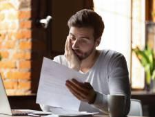 Kwart hoogopgeleiden wil andere baan vanwege leidinggevende