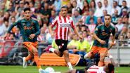 Besparing van 35 miljoen: Nederlandse profvoetballers gaan akkoord met collectieve salarisvermindering