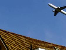 Triada dreigt met proces over Lelystad Airport