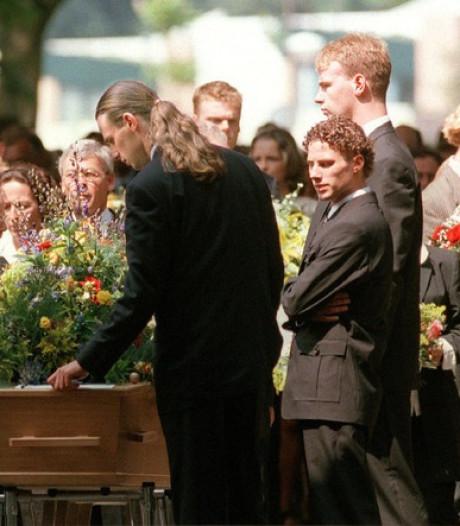 Liquidatie van vier mensen is nagenoeg uniek; alleen in Hilvarenbeek waren ook vier mannen slachtoffer van één liquidatie
