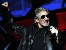 Roger Waters ook naar Nederland met tour
