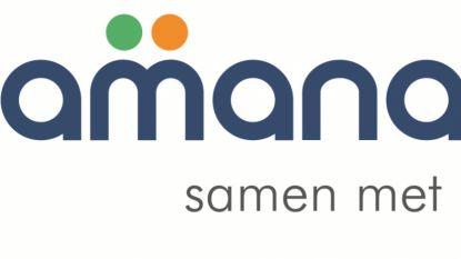 'Samen' organiseert kaas- en wijnavond voor Samana