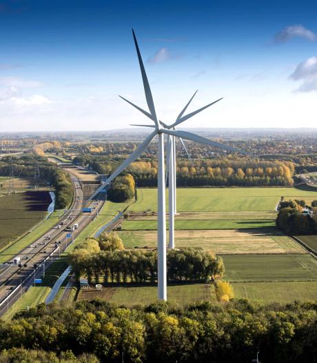 Groen energiebedrijf slaat alarm: 'gemeenten staan stil'