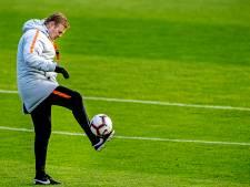 Podcast | 'Oranje is verder dan Duitsland'