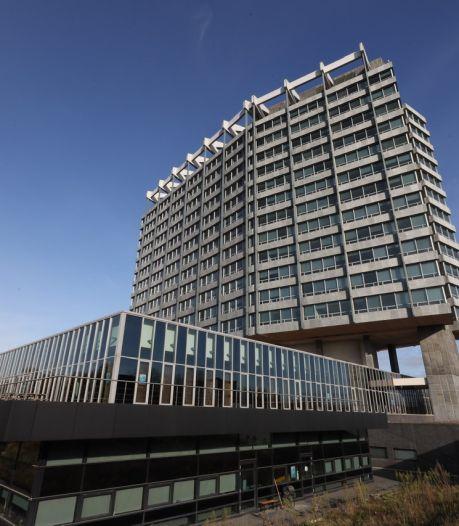 Verkoop iconisch Philips-gebouw is afgeketst, toekomst nog onduidelijk