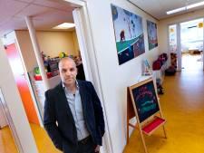 Onderhandelingen over schadevergoeding voor Eindhovens gastouderbureau waar toeslagenaffaire is ontdekt
