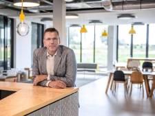 Vier Zeeuwse-Vlaamse bedrijven willen sprong maken in verduurzaming, 'waterstof heeft dé toekomst'