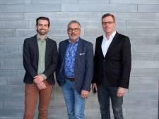Bronckhorst kiest voor kleiner college: drie wethouders