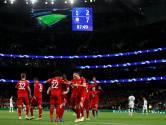 """""""Sept goals pour l'enfer"""", """"détruit"""": la presse britannique impitoyable après l'humiliation historique de Tottenham"""