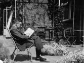 Na 75 jaar laat het dagboek van Jan de Quay postuum zien hoe hij was