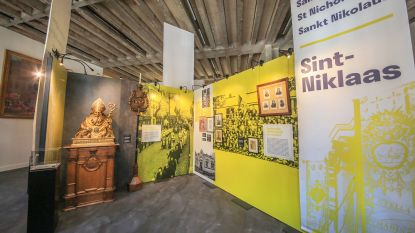 Wedstrijd Yper Museum op weg naar een spannende ontknoping