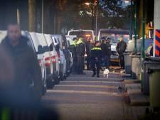 Voorarrest vier kopstukken Operatie Alfa met 90 dagen verlengd