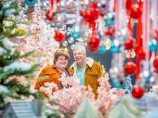 Tuinland viert 100-jarig bestaan: 'Er komen zelfs touringcars uit het Westen voor onze kerstshow'