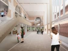 Gek op schoenen en leder? Schoenenmuseum Waalwijk zoekt directeur