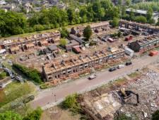 Woonwijze vindt regionaal toewijzen van huurwoningen toch 'níet wenselijk'