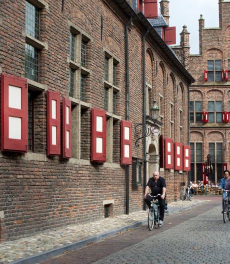 Het excuus 'geen geld' zorgt in Doesburg voor tekort van 1,5 miljoen euro