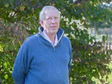 Carel Bruring (GroenLinks) stapt na veertien jaar uit de gemeenteraad van Goes