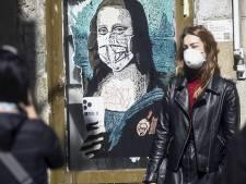 Expositie over hoe inwoners Meierijstad corona beleven