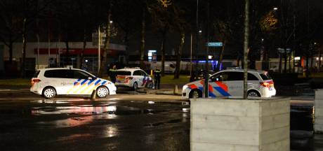 Explosief gevonden bij bedrijf in Breda, ook hulzen aangetroffen