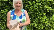 Van eenzaamheid tot grappige belevenissen: wat schuilt er achter gesloten deuren bij bejaarden? Hilde Beets (63) vertelt erover in haar eerste boek 'Drie generaties en ik'