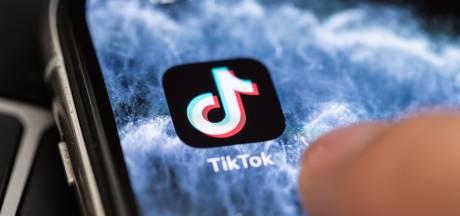 Trump geeft groen licht aan Microsoft voor onderhandelingen overname TikTok
