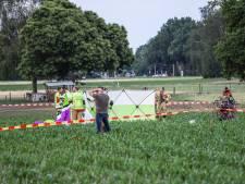 Verongelukte paramotorvlieger uit Nieuw-Dijk had vliegbrevet net drie dagen