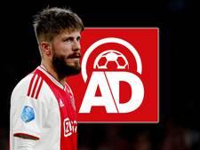 Podcast | De vloek van Lasse Schöne belooft weinig goeds voor Ajax